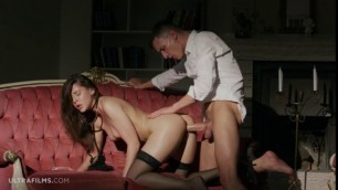 Hot Mom And Sun Ultrafilms Com Sybil Dominance And Submission