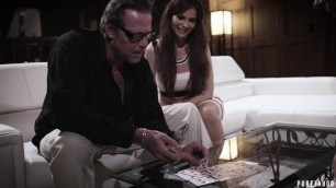 Swapping Stepdaughters Alex Blake Syren De Mer