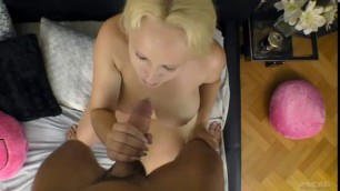 Angel Wicky Milf Angel Wicky Squirts All Over Stepson Immoral Live