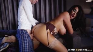 Ava Koxxx & Danny, FIRST ANAL - What Ms. Koxxx Wants full hd