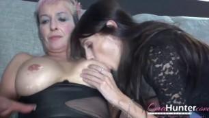 Strapon Rape Lesbian L Porn Sweet Sex Free Video