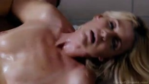 Index Ofs Sex India Summer Family Holiday 2 Part 2