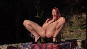 Alsscan Charlie Red And Lola Red Hot Bts Baitbuddies