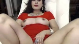 Sexhd Indian Bitch Masturbates In Saree Ohmibod Lovense