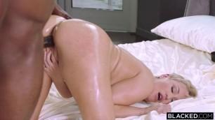 Busty Porn Star Videos Pussy Closeup Vids Blacked Ryan Keely