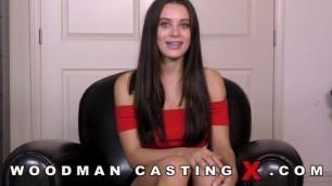 Hd Casting Fuck Lana Rhoades