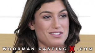 Casting Sex Videos Julia Roca