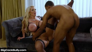 Bigcockbully Naughtyamerica Alura Jenson Nude Teen Ass