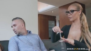"""Nicole Aniston a€"""" Fix Your Fucking Marriage movie hd"""
