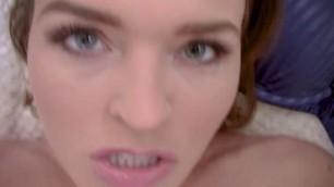 Teenagers Have Sex Video Krissy Lynn Strictly Between Us Mylf