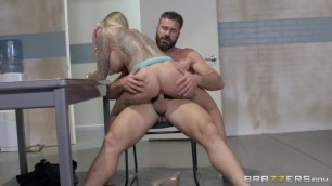 Insatiable Woman Karma Rx You Have The Right To Remain Sexy