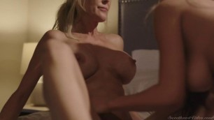 I Want To Suck Tits Lesbian Porno Sites Sweetheartvideo Brandi Love And Autumn Falls Stay The Night