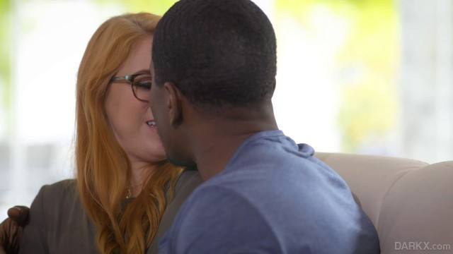 Women Getting Fucked Penny Pax The Language Of Love