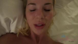 Big Dick In Wife Bella Rose