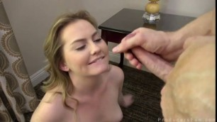 Britney Light A Fucking Conversation Perfect Teen Tits