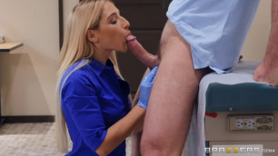 Fucking Little Whores Brazzers Abella Danger I Can Help You With That