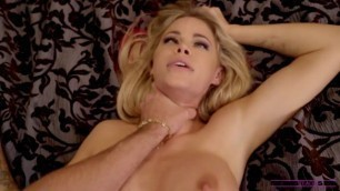Fuck My Mom Pussy Jessa Rhodes My Sexy Stepmom Nubilesporn sex videos