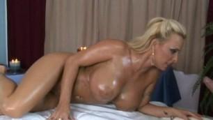 Bikini Porn Holly Halston Milfslikeitbig Healing Hands Brazzers