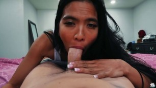 Sex Caseros Jada Kai