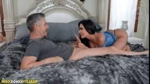 Sucking My Buddy's Cock Realtykings Lela Star Suck Slut Wife Long Nipples