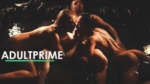 3x Sinful FFM at AdultPrime