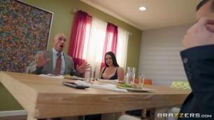 Teen Cum Angela White Anatomy Of A Sex Scene