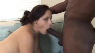 jessica-black cock sucker