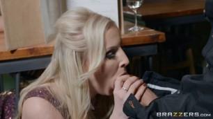 Pussy Hard Porn Georgie Lyall Date Swap