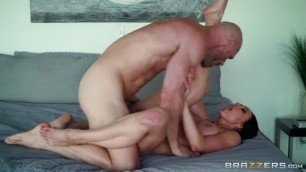 Baby Better Porn Nuru Nymph Kendra Lust Johnny Sins beautiful girl