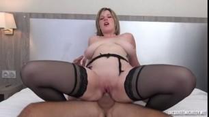 Jacquieetmichel Net Que De Surprises Pour Milena 28ans Dirty Talk Porn