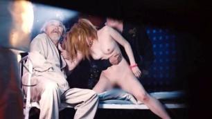 Kokone Sasaki Nude Yuki Mamiya Nude Mitsu Dan Nude Hello My Dolly Babe Slutload