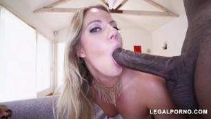 Xxx Adult Sex Candice Dare