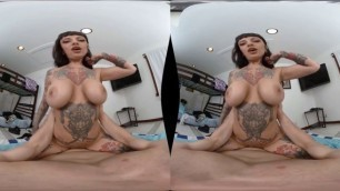 Best Pussy Jessie Lee Cleaning Business