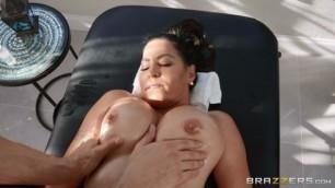 Escamo Pussy Dirtymasseur Brazzers Julianna Vega Massaging My Friends Mom