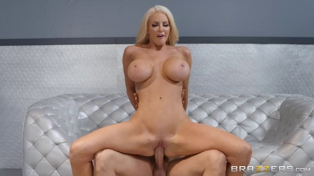 Nicolette Shea Xxx 2021