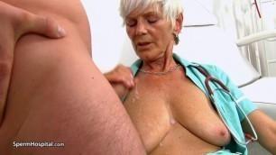 Spermhospital Ruta Blowjobs And Cumshots friends porn
