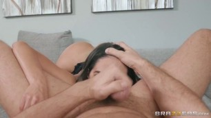 Lela Star Lela Commissions A Cock Daily Porn Box Wife Neighbor Sex Brazzersexxtra