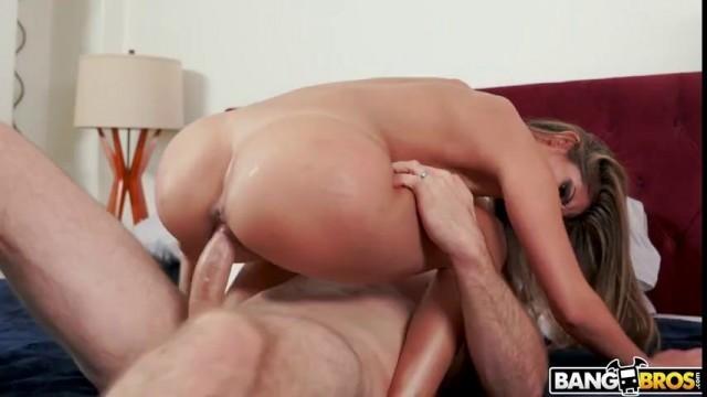 Horny Pussy Alexa Vega