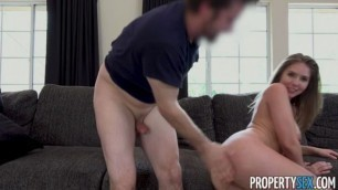 Lena Paul I Need A Honest Review Propertysex Pussy Porn Massage