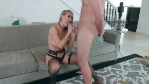 Real Whore Stories Happy Anniversary Darling Nicole Aniston Keiran Lee