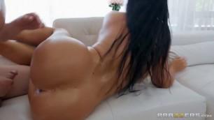 Sybil Stallone Videos Porn