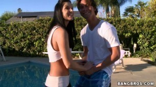 India Summer Mom Soup A Birthday To Remember