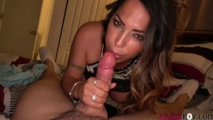 Amateur Pussy Julianna Vega