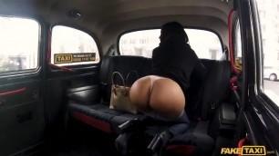 Faketaxi Canela Skin Bubble Butt Latina Bouncy Fuck free hd porn