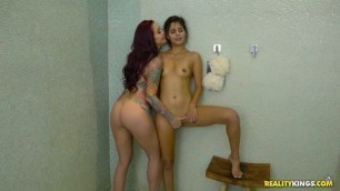 Rkprime Realitykings Monique Alexander Katya Rodriguez Honey Are Hot Sex Grls sex tubes