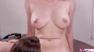 Cute Porn Abigail Mac Verronica Kirei