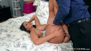 Brazzers Hot Mom Ava Addams hot beautiful girl porn Stay Away From My Daughter Part 2