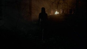 Anya Taylor Joy Naked The Witch Eroxia