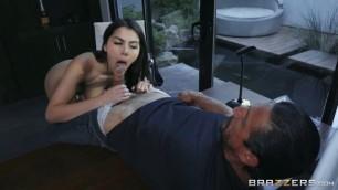 Valentina Nappi Undercover Butt Fuck On Ass