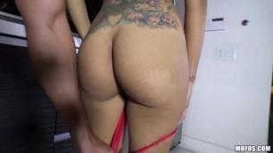 new porn Yurizan Beltran HD 720 all sex latina 2015